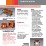 Insulator Solutions
