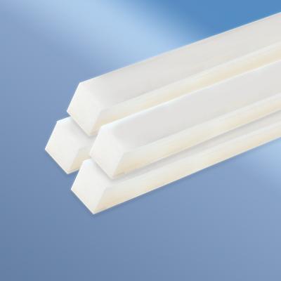 acetal square rod